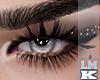 ♛.Eye.05