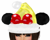 Minnie Mouse Child Hat F