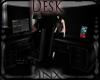 ~X~Desk