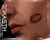 "💋 "" Kiss """