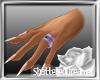 ~♪~ Chloe's Ring