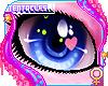 ★ Unikitty | Eyes ★