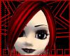 Black n Red Streak Kyu