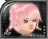 .m. Cutie Pink