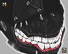 Kaneki Mask V2 M
