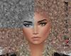 Blonde Amma