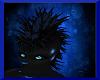 Velly Hair *Custom*