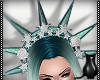 [CS] Mermaid Crown