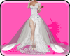 Taylor's Wedding Dress