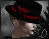.:D:.1920's Gangster Hat