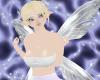 Fairy b!tch