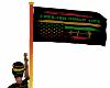 Juneteenth Flag7