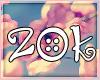 20K Payment Sticker