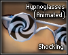 Hypnoglasses (Animated)