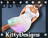 KD+ BBW Soft pastels