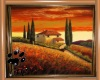 CW Tuscany Art 2