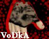 [VoDkA] Lace Gloves M B