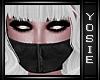 ~Y~Mask F