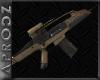 ® ISA   XM8 Sandstone