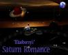 B: Saturn Romance