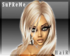  $  Salimu Platinum