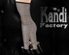 !KF HeatherG Boots