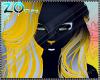 Savvy | Hair V2