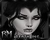 |R| Kem Liquid Sin