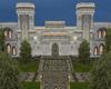 Angelis Capital City