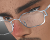 Glasses Cintage