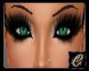 Eyes ~8~ Unisex