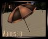La Mia Isola Umbrella