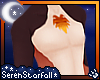 SSf~ Amber | Andro Top