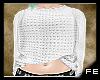 FE-cute-sweater