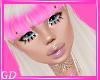 G| Emala Kreme Pink