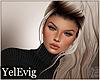 [Y] Evelia blonde H