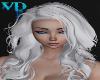 VD Maritza White