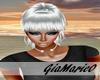 g;brase platinum