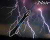 Lightning Sword (S1)