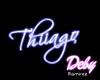Thiiago Neon