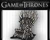 [GoT] Iron Throne