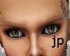 [jp] no Eyebrows