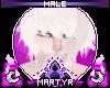 [M] Vhe M Hair v3