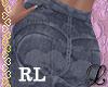 [LS] Skinny J. UCamo RL