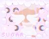 milkyy ♡ wings