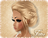 Ғ| Roisin Blonde