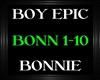 BoyEpic-Bonnie