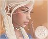 J | Isabelita butter