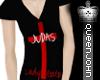 Q|J-Judas