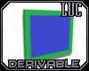 [luc]D 10x8 frame